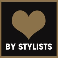 Loved By Stylists