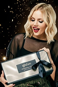 Link to ghd essentials gift guide