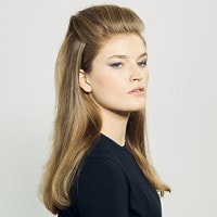 LUXE HAIR POR ADAM REED