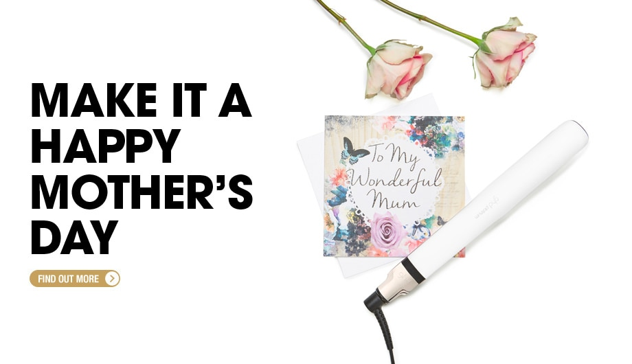 Make It A Happy Mother's Day