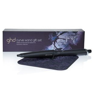 Link to ghd creative curl wand