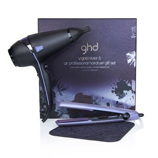 Link to ghd deluxe nocturne gift set