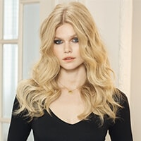 link to Root Lift Waves how-to