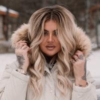 Link to winter waves how-to