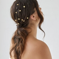 link to party hairstyles hub