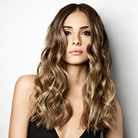 link to beach waves how-to