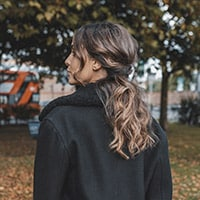 Twisted pony how-to guide