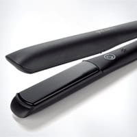 ghd platinum styler product page