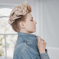 link to Wavy Pixie how-to