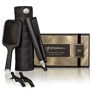Link to ghd air® hairdryer