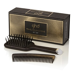 Link to ghd advanced split end therapy bauble