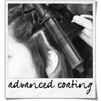 advanced coating