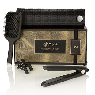 Link to ghd SMOOTH STYLING GIFT SET