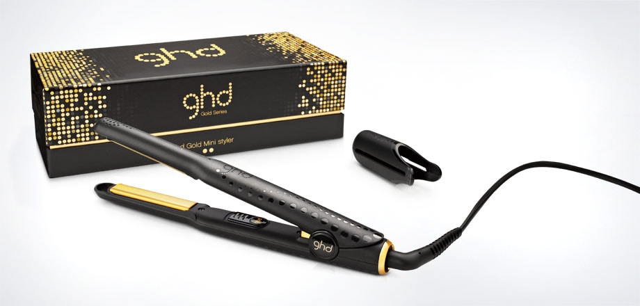 ghd Gold Professional ½