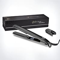 ghd eclipse®