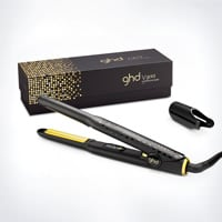 STYLER® ghd GOLD MINI
