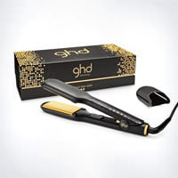 ghd Gold Professional 2""