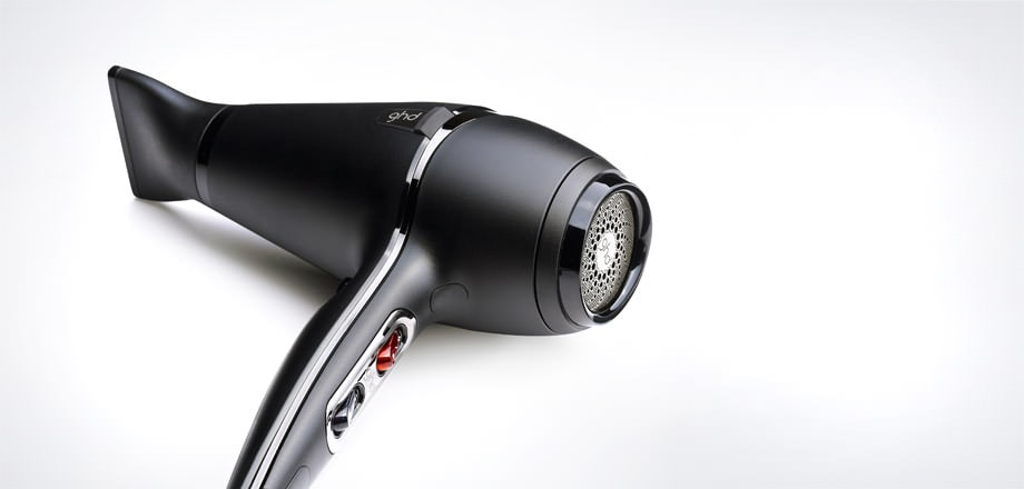 ghd air™ Hairdryer