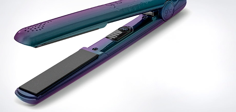 ghd Wonderland Deluxe Set Image 6