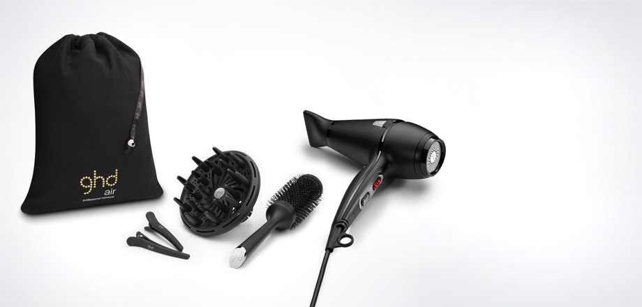 ghd air™ hair drying kit