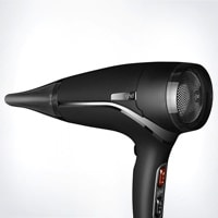 ghd aura® professional hairdryer
