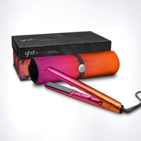 ghd coral professional 1