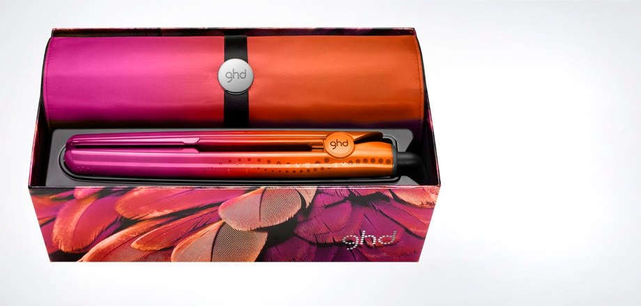 http://www.ghdhair.com/medias/sys_master/products/8818712379422/294_image_2_hero.jpg