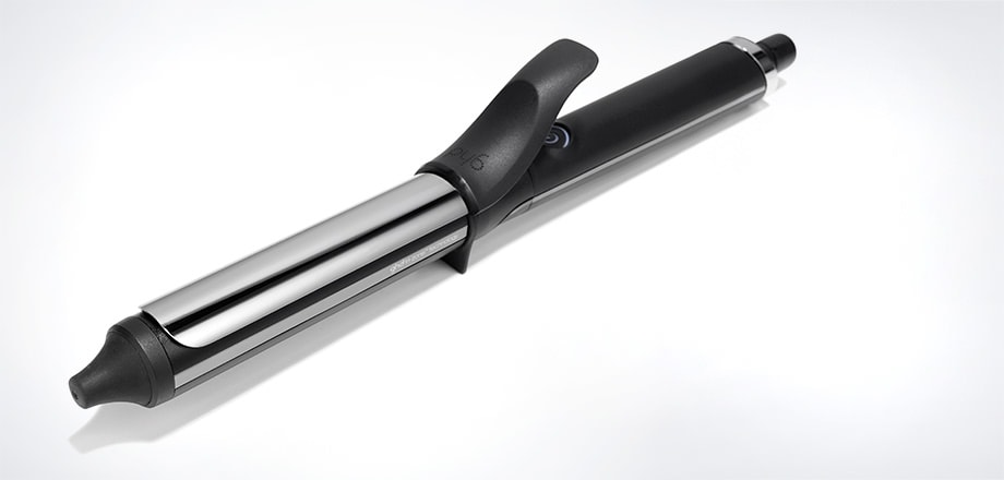 Ghd Curve 174 Classic Curling Tong Curling Tongs Ghd