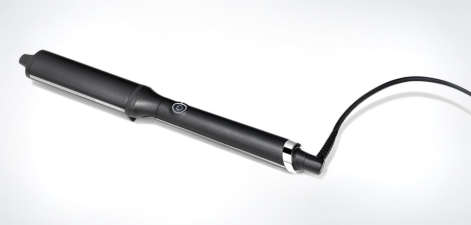Ghd Curve 174 Classic Curl Wand Curling Wands Ghd 174 Official