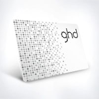 £100 ghd eGift Card
