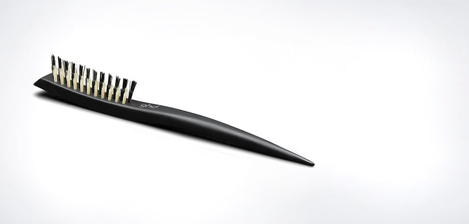 Ghd Narrow Dressing Brush Ghd 174 Official Website