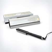 ghd curve® classic wand gift set