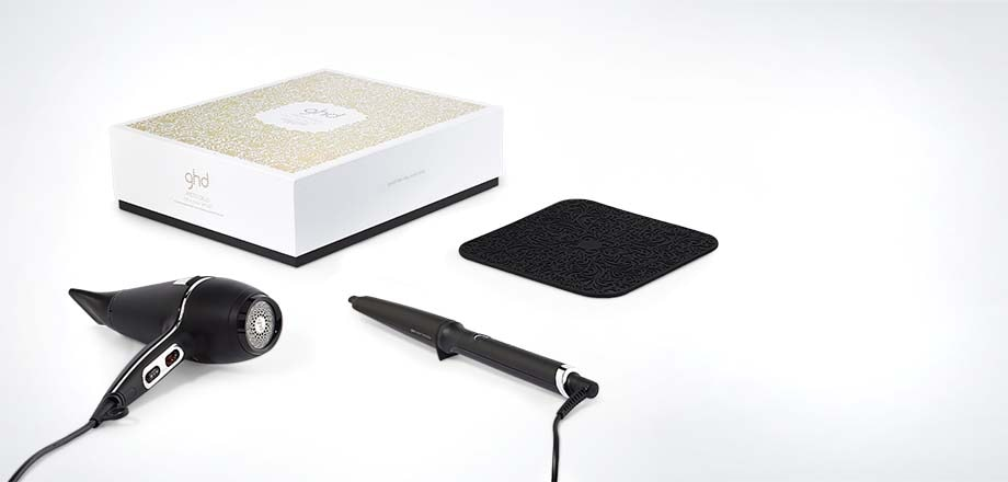 ghd gift set uk � gift ftempo