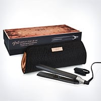 ghd Platinum® Styler Gift Set