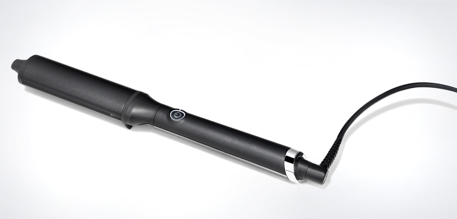ghd locktång pris