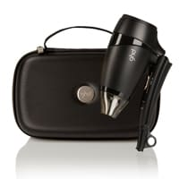 set de regalo ghd flight®