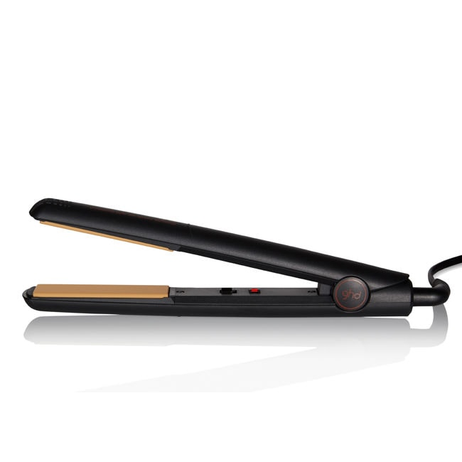 Original ghd IV Styler