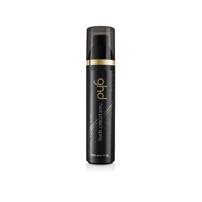 spray ghd heat protect - protección