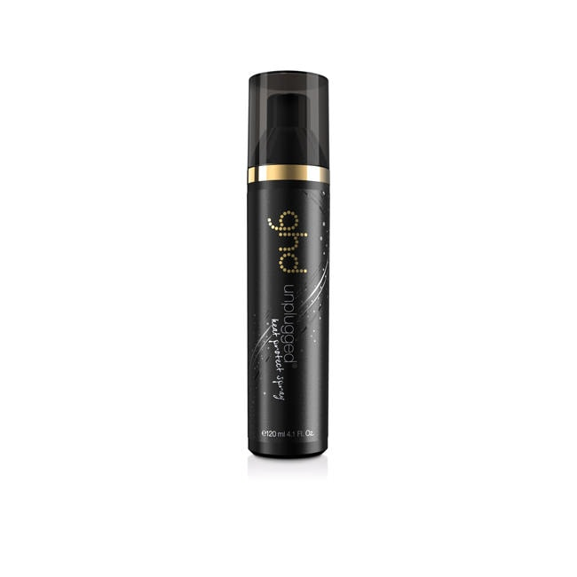 ghd unplugged® Heat Protect Spray