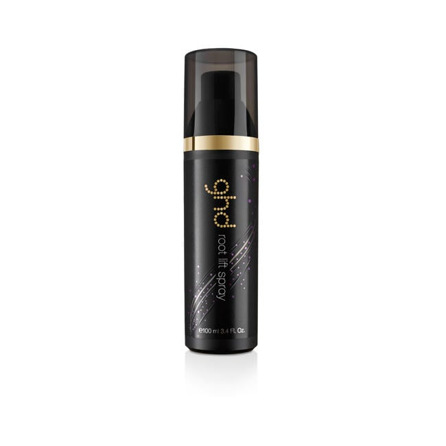 ghd Root Lift Spray - Volumen
