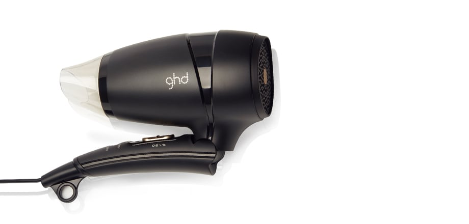 ghd flight™