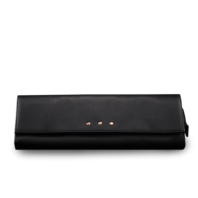 ghd heat resistant styler bag