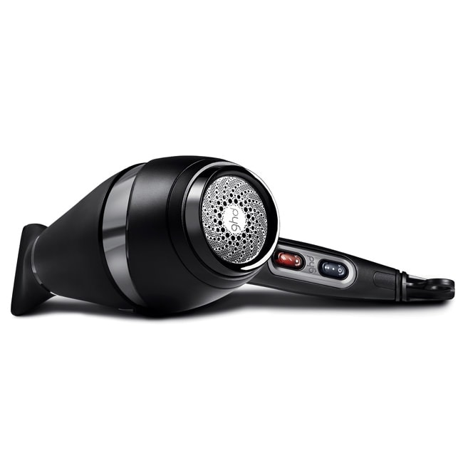 ghd air® hair dryer