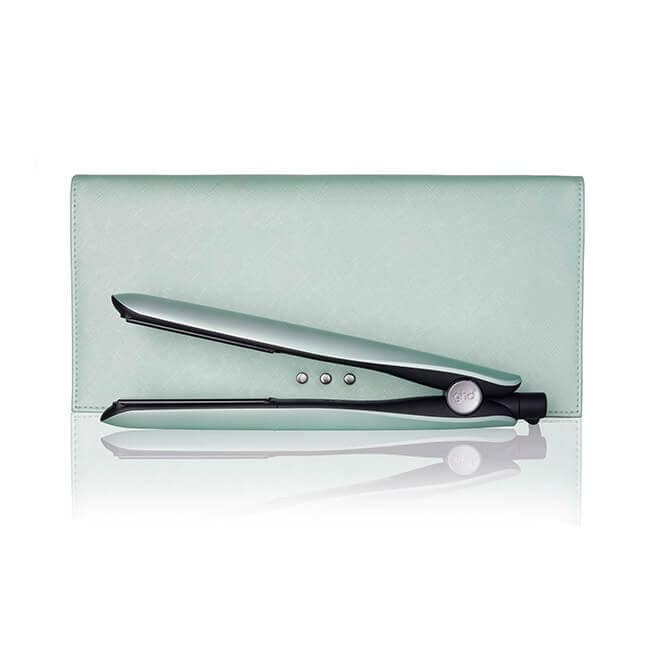 ghd gold® neo-mint styler