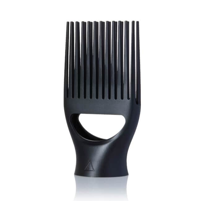 ghd helios® comb nozzle