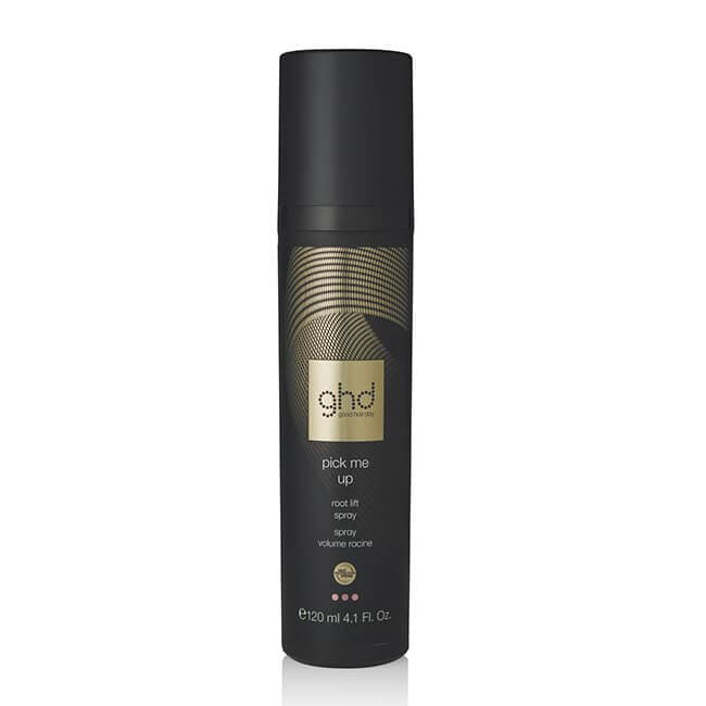 ghd pick me up - spray de volumen