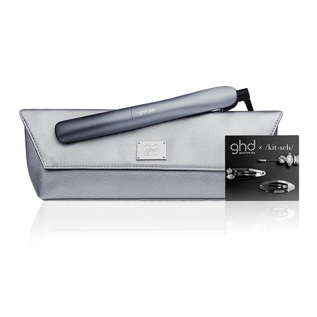 ghd gold® styler in ombré chrome